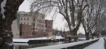 cite-de-la-musique-et-de-la-danse-de-strasbourg-sous-la-neige