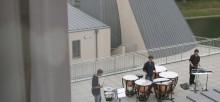 cite-de-la-musique-et-de-la-danse-de-strasbourg-terrasse
