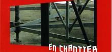 dvd-en-chantier
