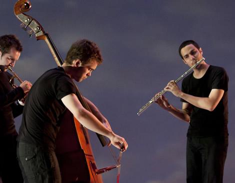 musiciens-droite