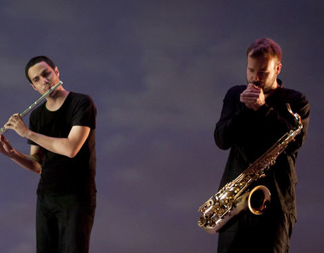 musiciens-gauche