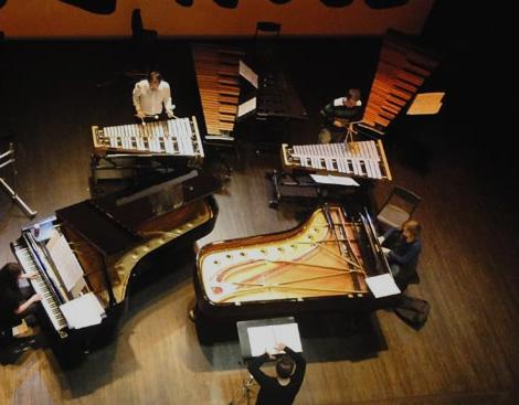 piano_D