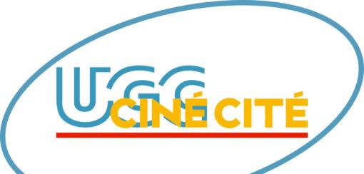 UGCcinecite