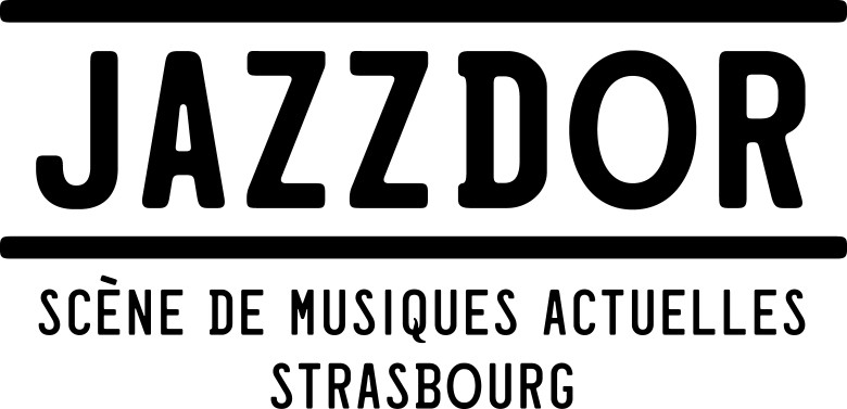 logo_jazzdor+mention